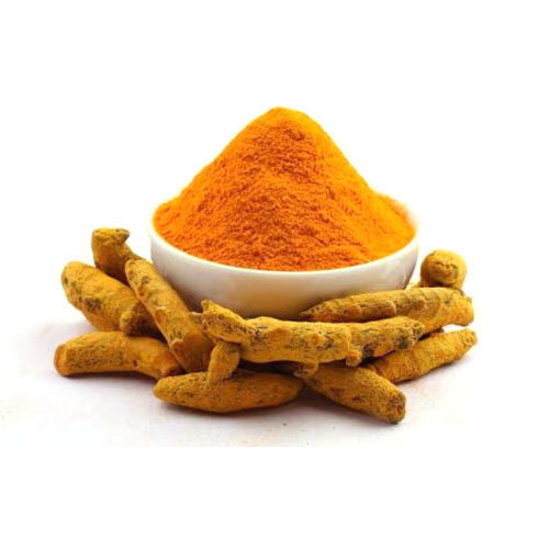 Home remedy to cure knee problem - turmeric - Image - 1