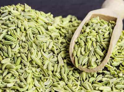 Benefits of fennel and Mustard tea - fennel  - Image - 1