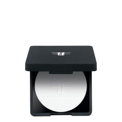 FILORGA Flash-Nude Powder, Полупрозрачна про-перфектна пудра, 6.2 гр.
