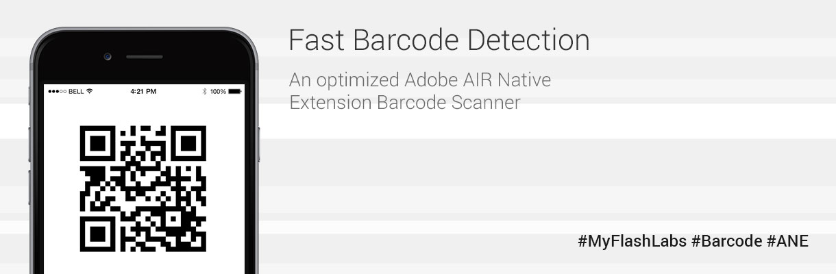 myflashlabs-barcode-scanner-ane_fast-detection
