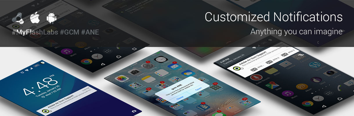 myflashlabs-gcm-ane_customized-notifications