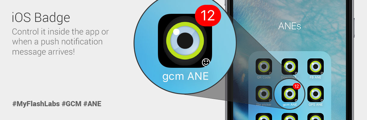 myflashlabs-gcm-ane_iOS-badge