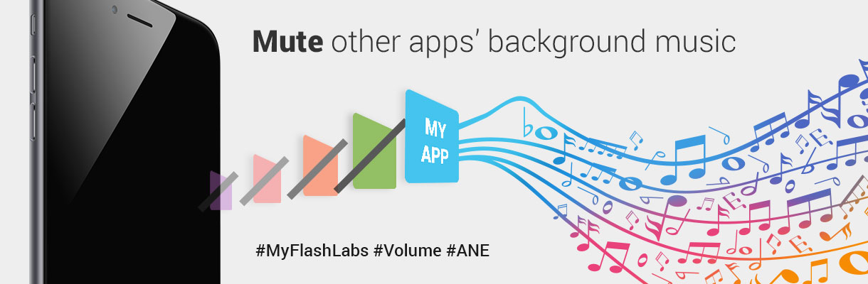 myflashlabs-volume-manager-pro-ane_mute-other-apps