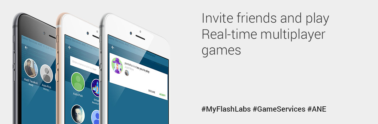 myflashlabs-game-services-ane_Real-time-Multiplayer