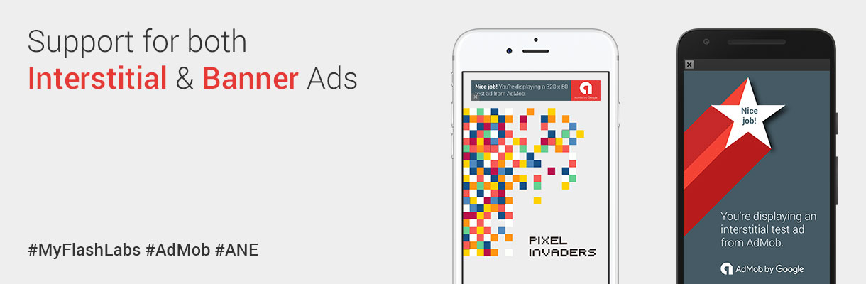myflashlabs-admob-ane_Banner-and-Interstitial-Ads