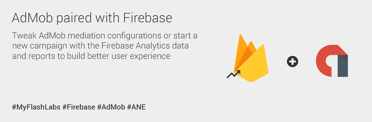 myflashlabs-firebase-ane_analytics_admob-analytics
