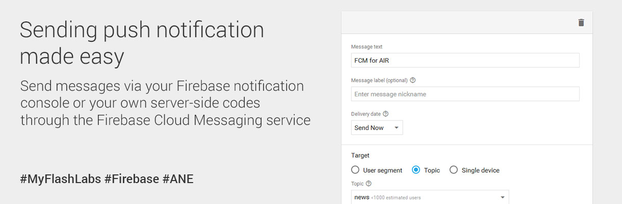 myflashlabs-firebase-ane_cloud-messaging_send-via-console