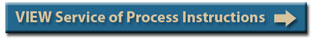 View Service of Process Instructions Button