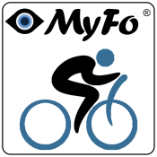 MyFo_Cycle-Icon_Redesigned2018-Transparent