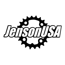 Bike Accessory Deals From JensonUSA
