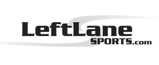 Shoes From LeftLane Sports