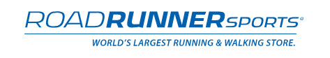 Running Shoe Deals From Road Runner Sports