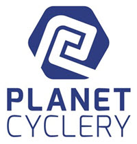 Nutrition from Planet Cyclery