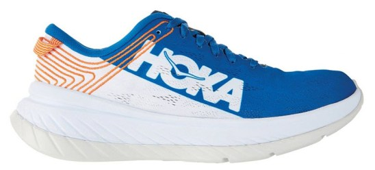 Best Seller: HOKA ONE ONE CARBON X - 4 Colors !!!