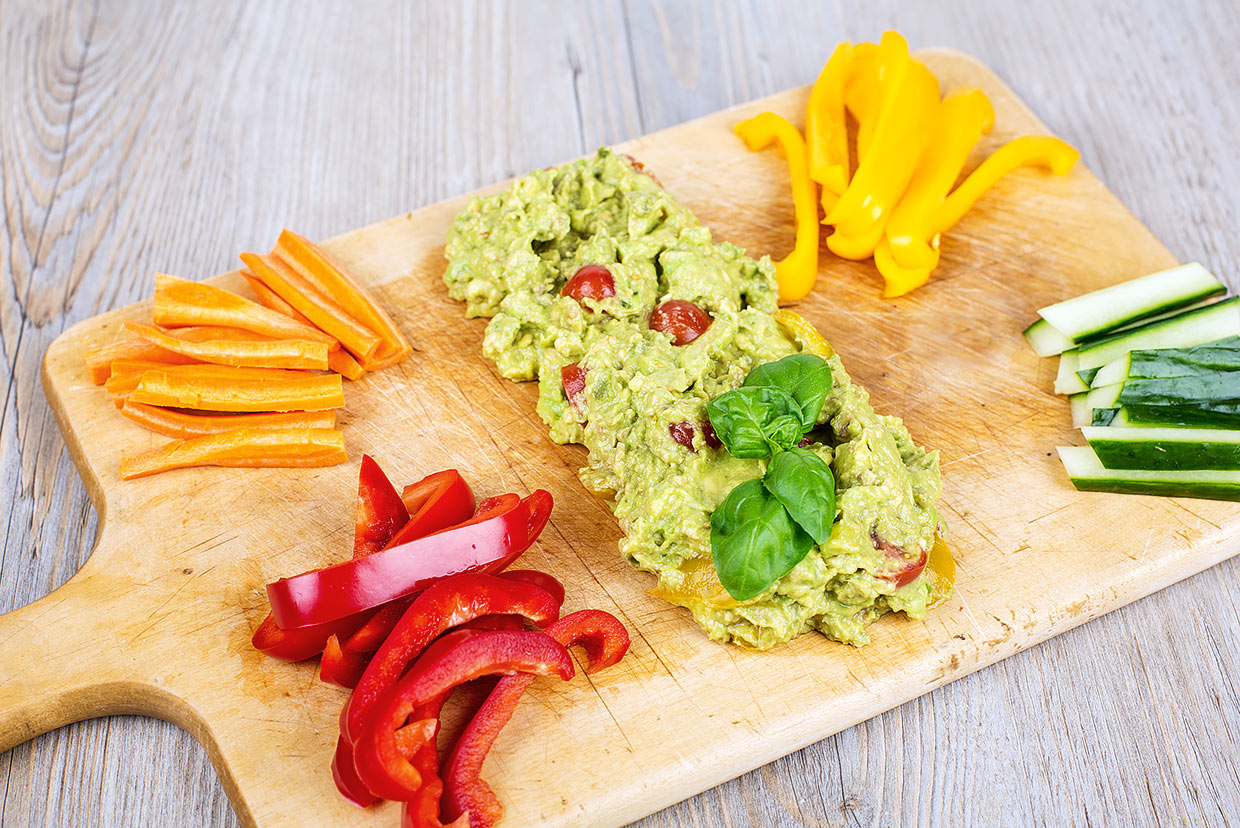 Low Energy Density Foods For Weight Loss