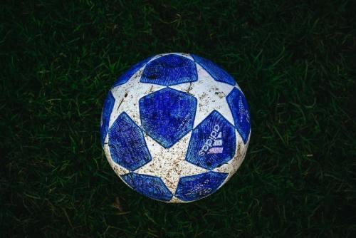MLS 25th Anniversary