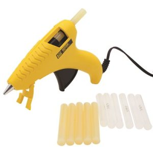 Stanley Hot Glue Gun