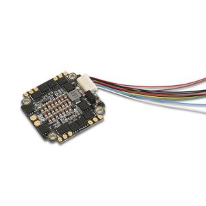 DYS F30A 4in1 ESC