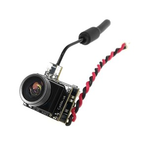 Caddx Beetle Whoop Camera