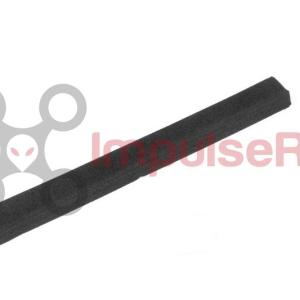 Foam Strip 150mm - Landing Feet / Mic cover - ImpulseRC