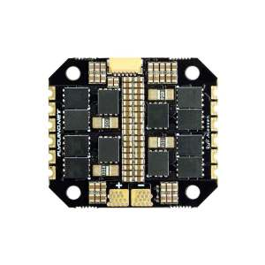 KISS ESC 2-5S 25A 4in1 (40A limit)