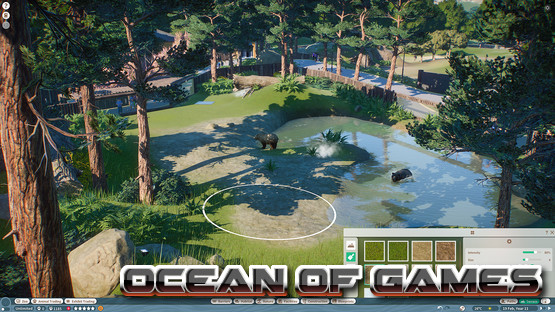 Planet-Zoo-EMPRESS-Free-Download-3-OceanofGames.com_.jpg