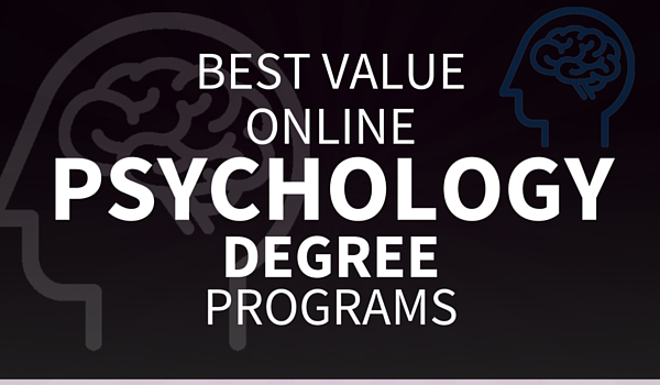 Know the Details of Online Psychology Degrees