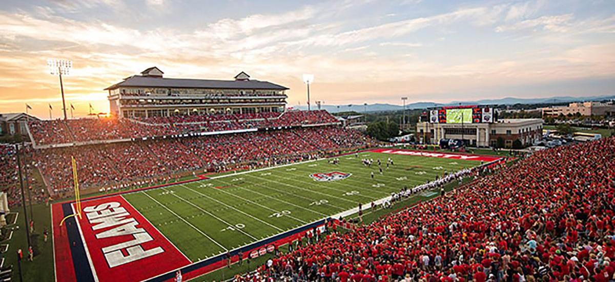 Liberty University Online – 3 Review Tips That Help You