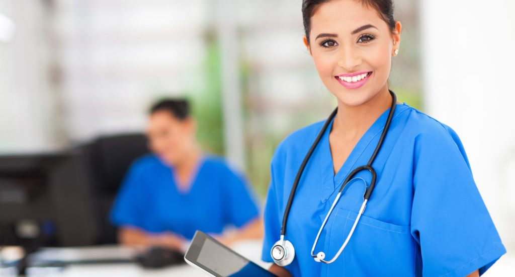 A Guide To Online Nursing Degree Courses