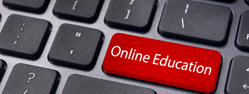Online College Courses Can Help You Change Career Paths