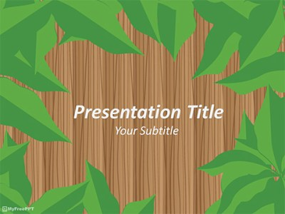 Free powerpoint templates template ideas template ideas free powerpoint templates free jungle safari powerpoint template download free powerpoint ppt leaves powerpoint template toneelgroepblik Gallery