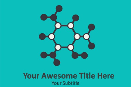 Science themes for powerpoint 4k pictures 4k pictures full hq elements of molecule in science powerpoint templates ppt themes an elements of molecule in science powerpoint templates ppt themes an authorstream free toneelgroepblik Images