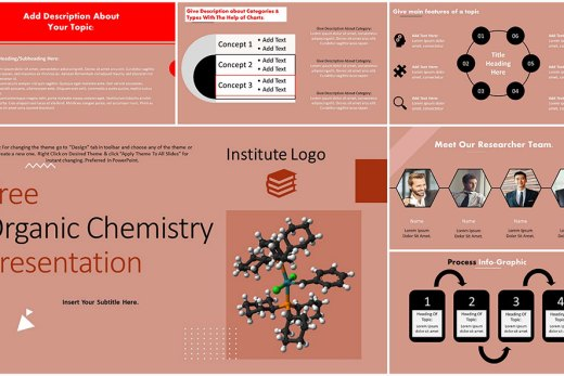 free-organic-chemistry-google-slides-themes-ppt-template