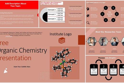 free-organic-chemistry-google-slides-themes-ppt-template