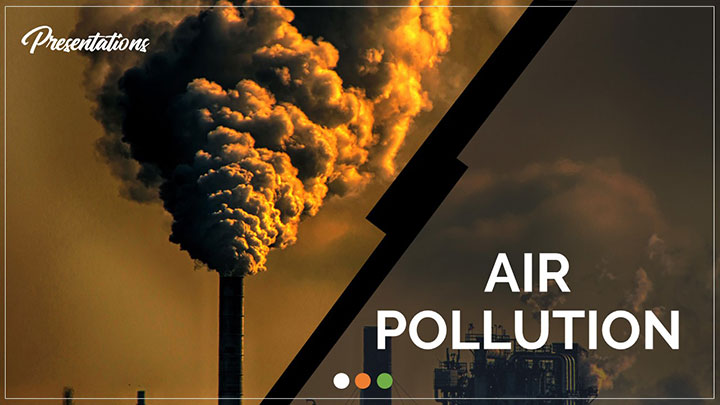 Air-Pollution-PPT-Presentation-Google-Slides