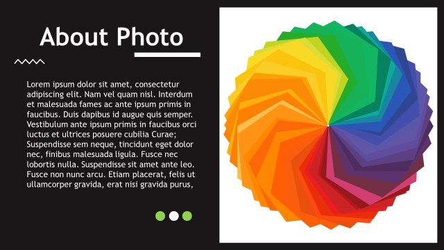 about-photo-powerpoint-tips