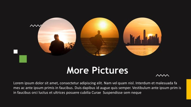 more-pictures-google-slides-themes-tips