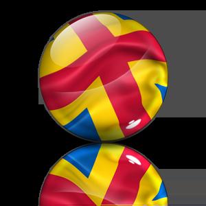 Free Aland Island icon