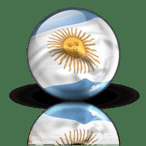 Free Argentina icon