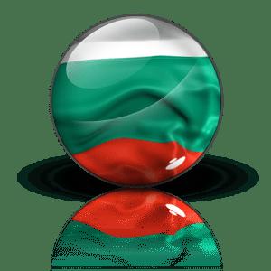 Free Bulgaria icon