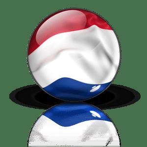 Free Costa_Rica icon