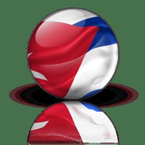 Free Cuba icon