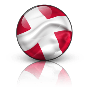 Free Denmark icon