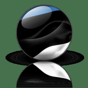 Free Estonia icon
