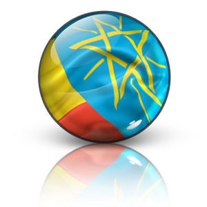 Free Ethiopia icon
