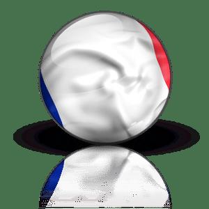 Free France icon
