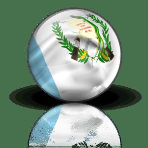 Free Guatemala icon