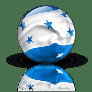 Free Honduras icon