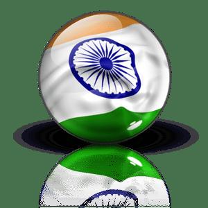 Free India icon