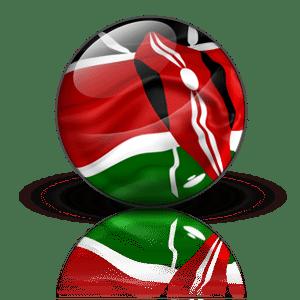 Free Kenya icon